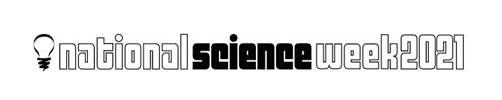 National Science Quiz - LIVE Studio Audience image