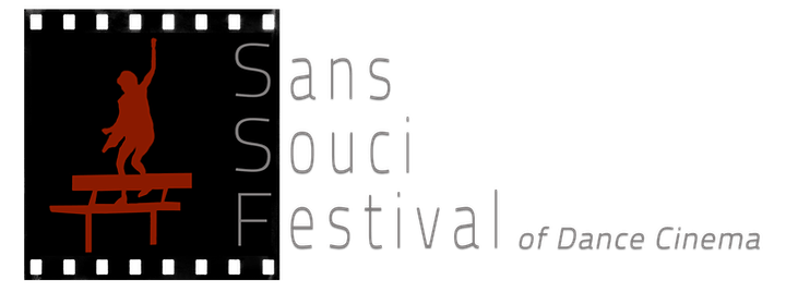 18th Annual Sans Souci Festival of Dance Cinema Season Premiere image