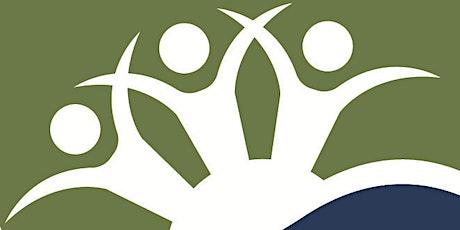 PDX CRN Community Forum:  Tri County tickets