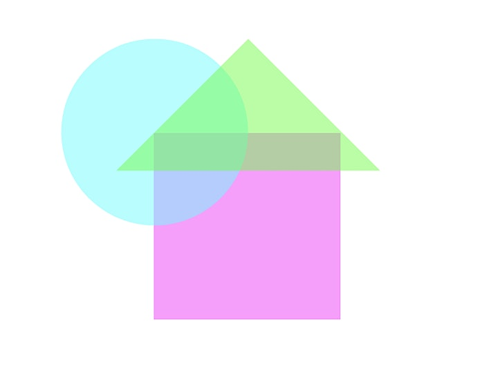 Design for Home image