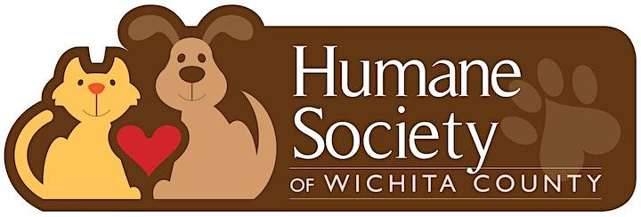 Desperado Unleashed! Concert benefiting Humane Society of Wichita County image