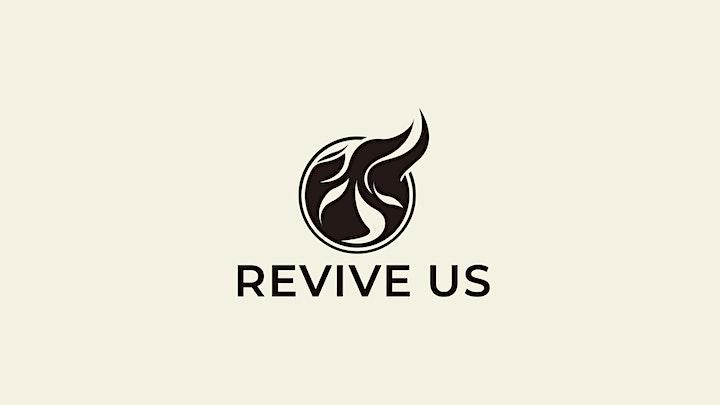 REVIVE US - WORSHIP NIGHT image
