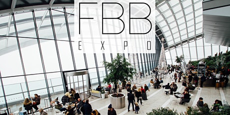 Fashion, Beauty, & Business Expo tickets
