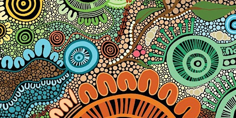 Eastgardens Library - NAIDOC Storytime  - Term 3 tickets