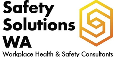 WA Workplace Health and Safety Changes 2021 - What you need to know tickets