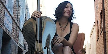 Dirty Cello tickets