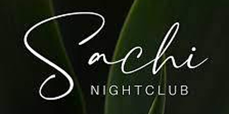 Join us for Sachi Saturdays! The newly renovated nightclub in DC. tickets