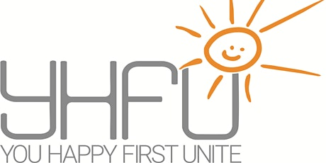 YHF Unite H.E.A.R.D - Honest Empowering Authentic Resourceful Discussions tickets