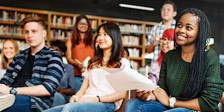 WA Recovery College - Joint Joondalup Information and Input Session tickets