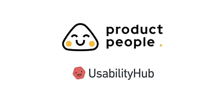 Fireside chat with Milly Schmidt, Director of Product at UsabilityHub tickets