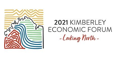 Kimberley Economic Forum tickets