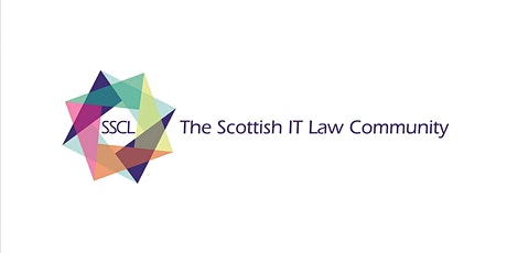 SSCL: The Role of Lawyers in an Era of Computational Law tickets