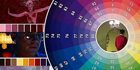2-Daagse Masterclass Adobe Photoshop Creative | Calumet  Rotterdam tickets