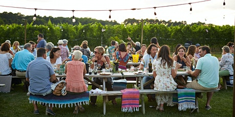 Health and Wellbeing Hub and Biodiversity Hub Summer Celebration tickets