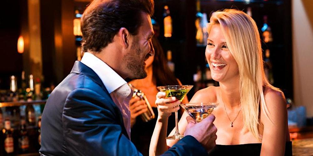 Dating App I Färjestaden : Mötesplatser för äldre i ale-skövde - Ekerö speed dating