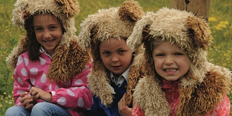Teddy Bears' Picnic at Woolley Firs Thursday 12 August tickets