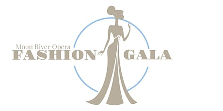 Fashion Gala tickets