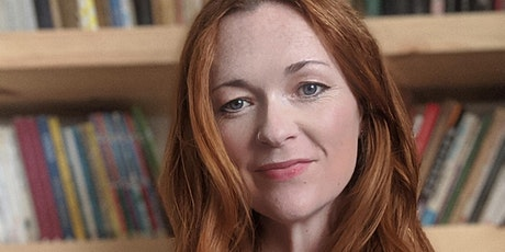 The Writer's Bloc presents: Open House with Manon Steffan Ros tickets