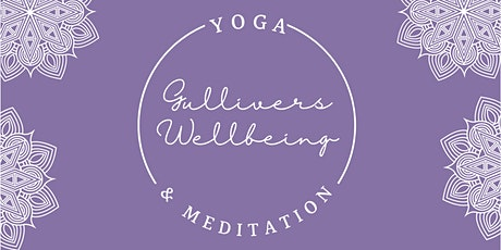 Twilight Yoga Retreat tickets