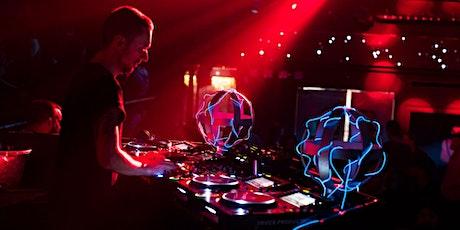 LA V Nightclub Miami 7/3 tickets