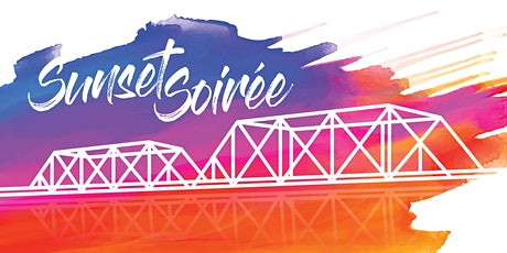 2021 Sunset Soirée Presented by Bass Pro Shops tickets