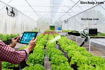 Develop a Successful GreenTech / CleanTech Startup Business Today! tickets