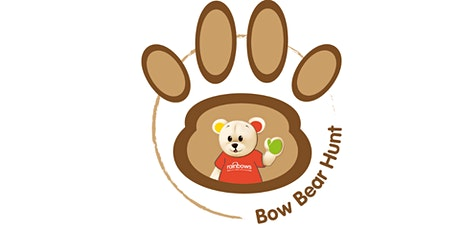 We're Going on a Bow Bear Hunt - Holme Pierrepont Hall tickets