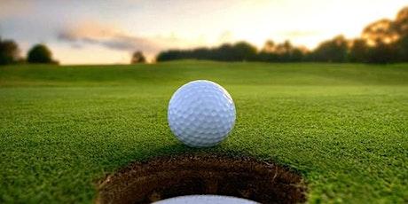 CAP Summer Golf Outing tickets