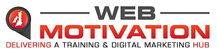 Complimentary - Kick-start your Website & Digital Marketing image
