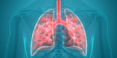 CONCEPTS IN RESPIRATORY CARE - ALL YOU NEED FOR LICENSURE tickets