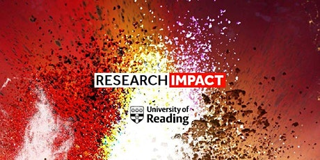 Engaged Research Discussion Group for Early Career Researchers #6 tickets