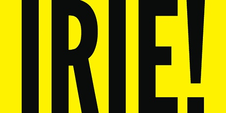 IRIE! Summer School  - Week 2 - Ages 8 - 11 tickets
