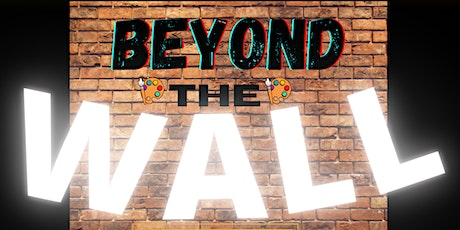 Beyond The Wall tickets