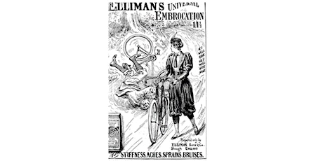 Ealing, Queen of the Suburbs - Bicycle tour tickets
