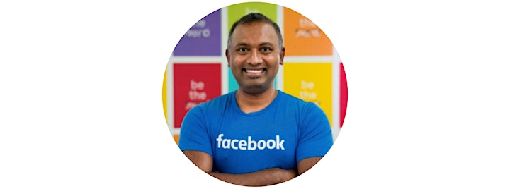 Webinar: Building Products w/ Integrity Mindset by Facebook Head of Tech PM image