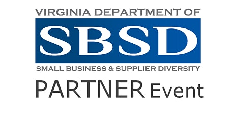Partner Event: Virginia Beach Industry Day tickets