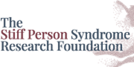 SHARE YOUR POWER FUNDRAISER tickets
