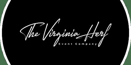 Virginia Herf 2021 tickets