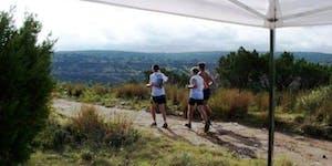 Do-Wacka-Do Trail Run 2015
