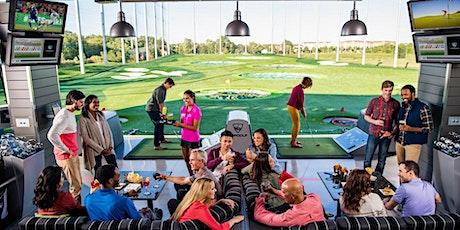 ODU MBA Top Golf 2021 tickets