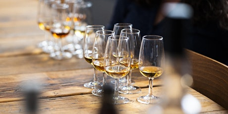 Tasting Event :: Michter's Paired with Meats, Cheese and Pumpkin Pie! tickets