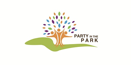 Party In The Park tickets