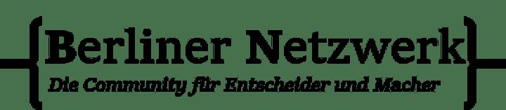 Juli Netzwerktreffen vom Berliner Netzwerk: Bild