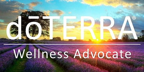 doTERRA Business Opportunity - Be Your Own Boss + Earn Residual Income billets