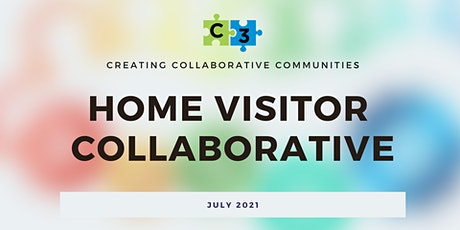 Home Visitor Collaborative tickets