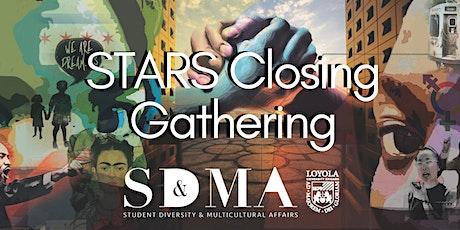 STARS Closing Gathering tickets