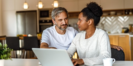 Retirement and Financial Planning Webinar tickets