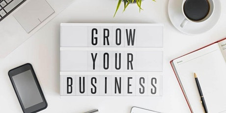 Growing Your Doula Business tickets