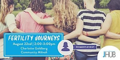 Fertility Journeys