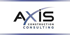 Axis Consulting Construction Defect VIP Mixer @ The...